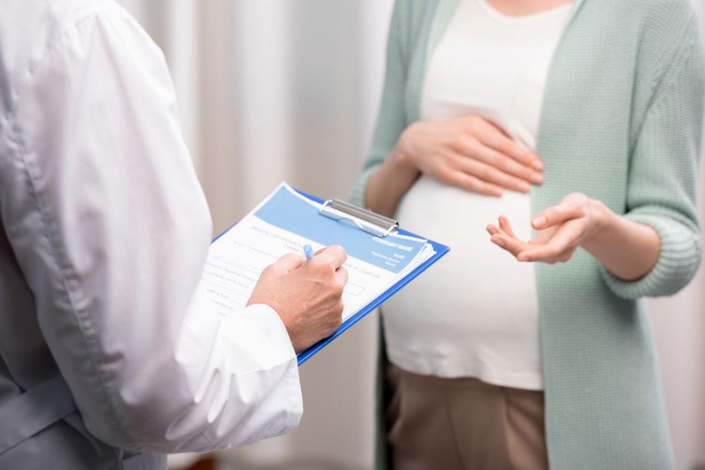 Какие анализы ненадо сдавать после замершей беременности или выкидыша