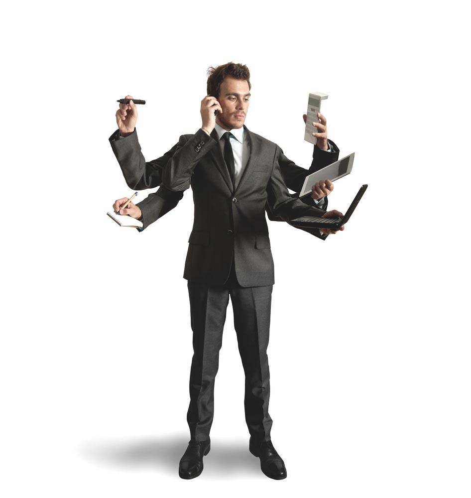 Как повысить продуктивность: вознаграждения каждые 25минут