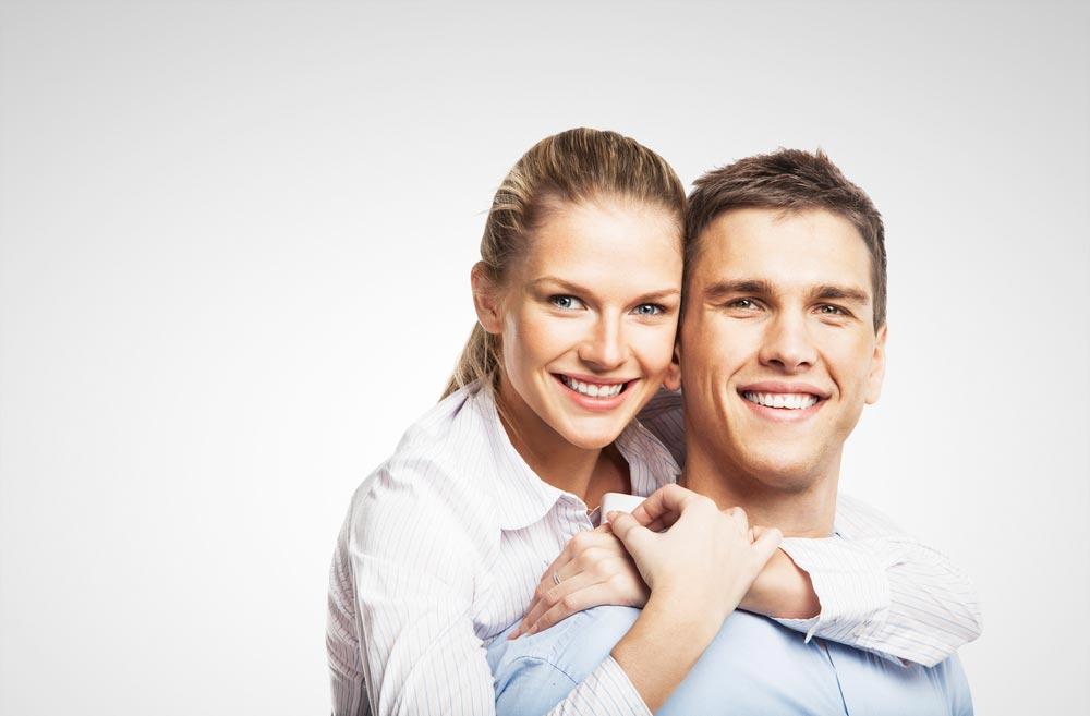 5распространенных мужских ошибок