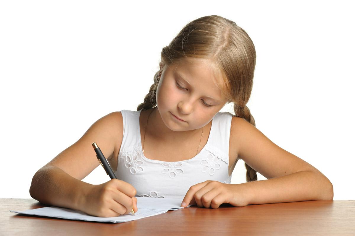 Как повысить грамотность