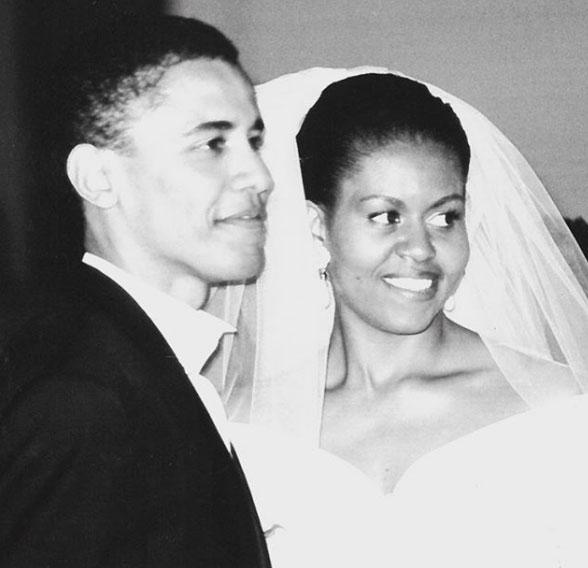 1992год, свадебное фото