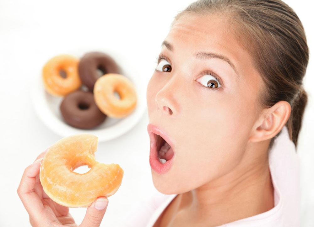 Изжога горечь во рту диета