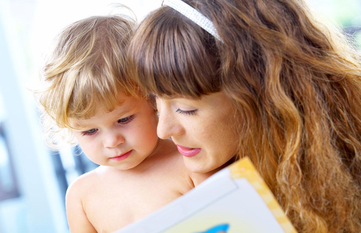 Можноли наладить общение собоими родителями после развода