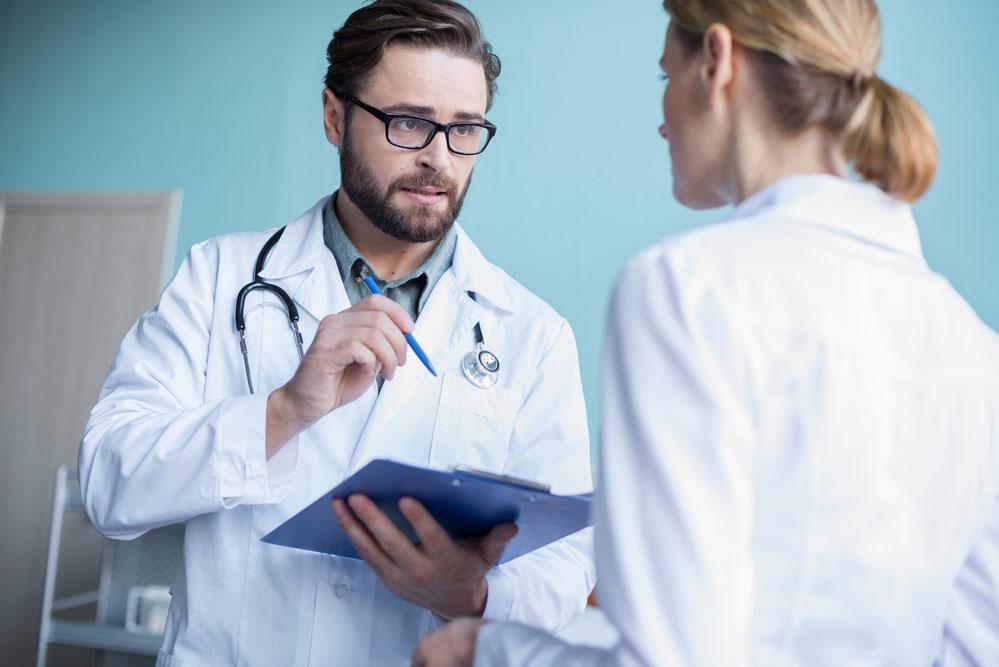 Какие побочные эффекты возможны при использовании гормональных контрацептивов?