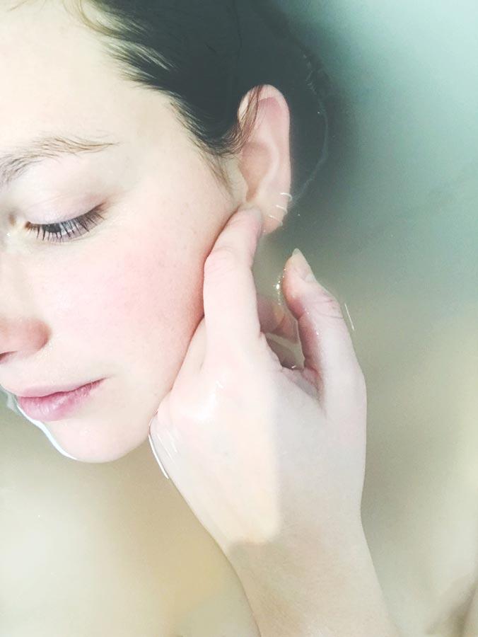 Лечение акне удерматолога