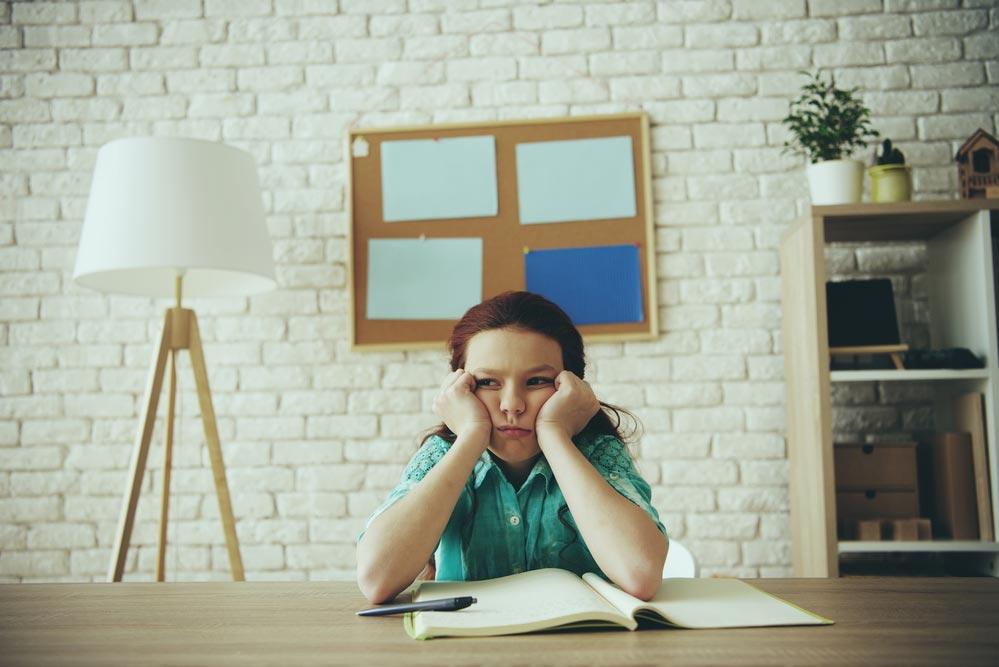 Как передать ребенку ответственность: 7вопросов родителей
