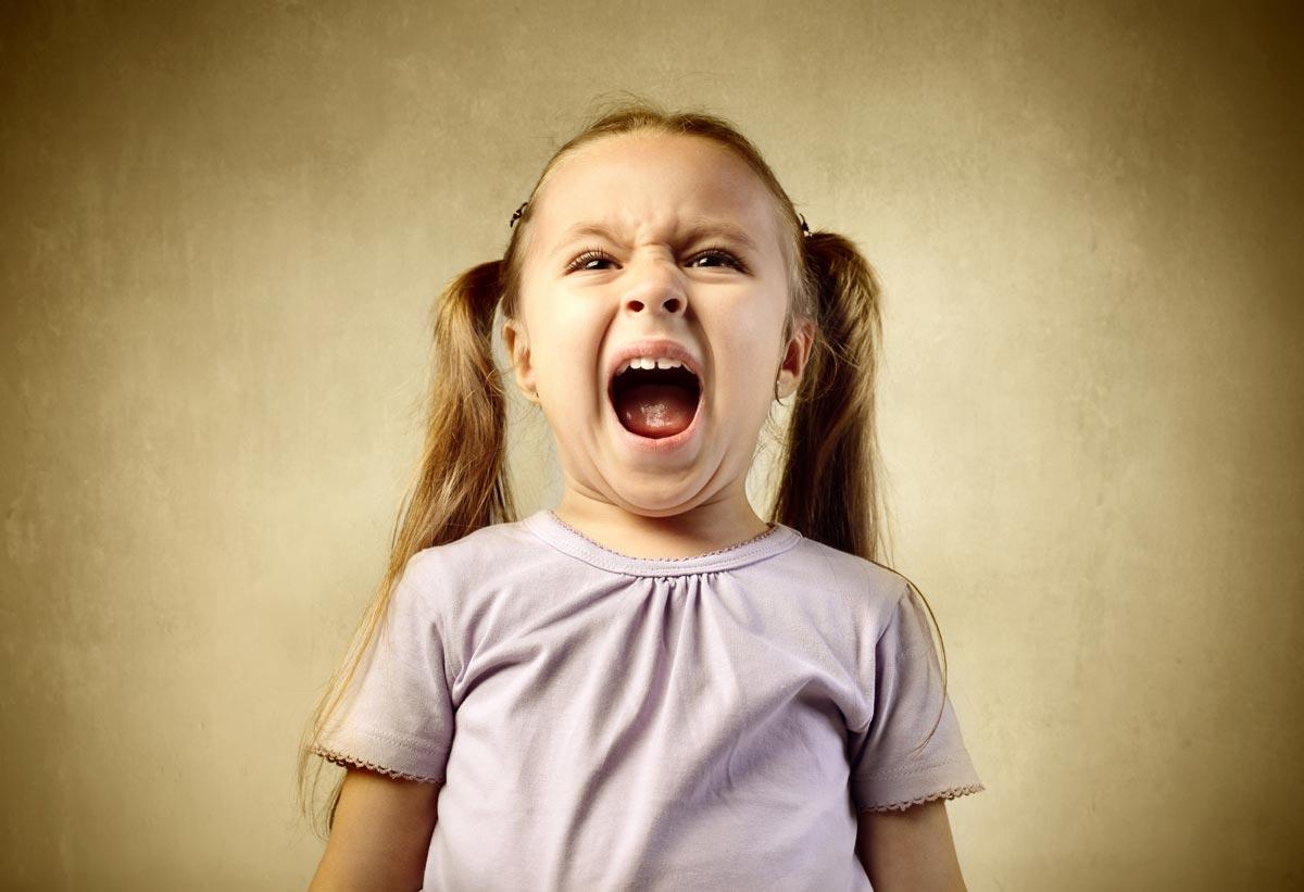 Помочь ребенку выразить чувства