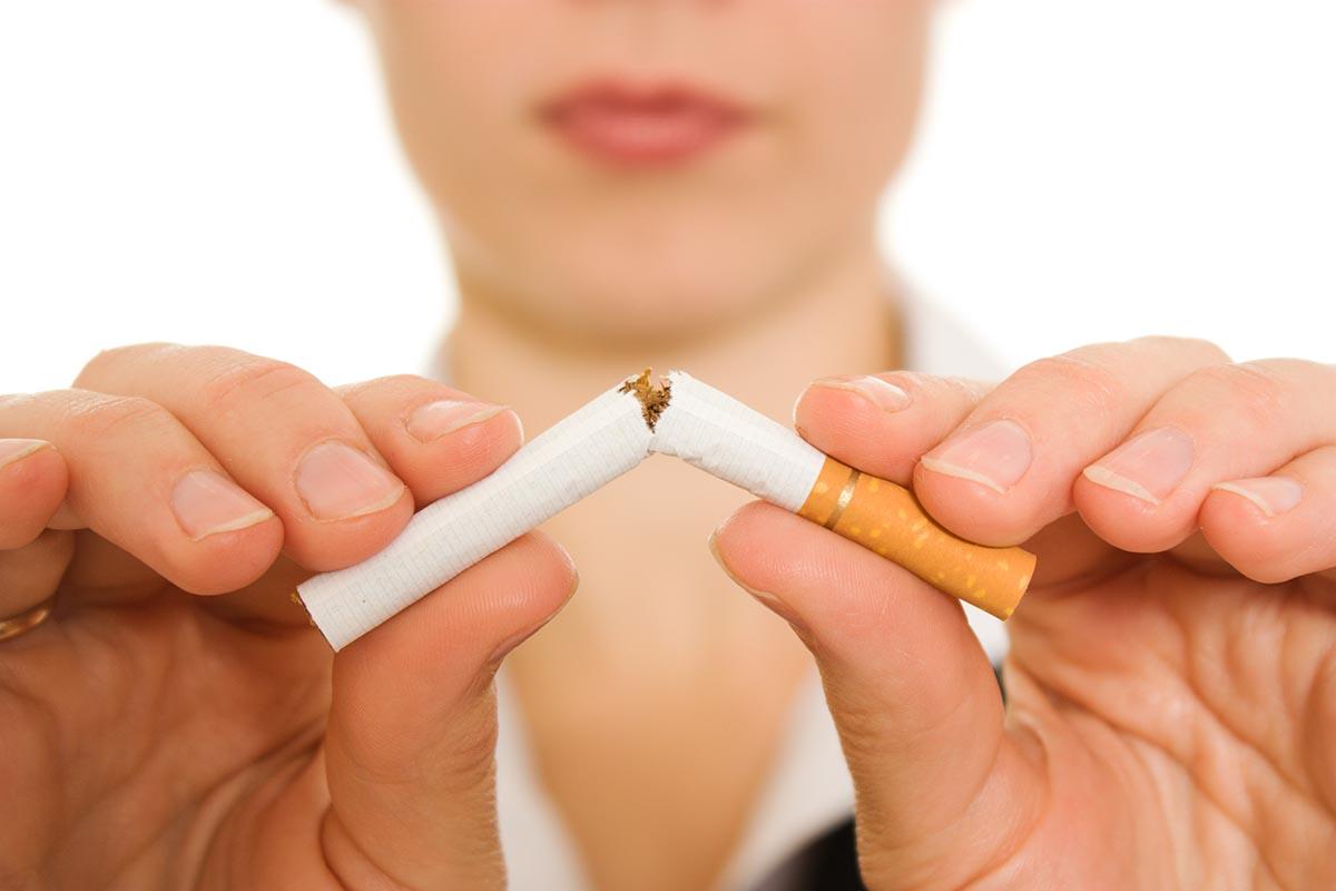 кому надо бросить курить