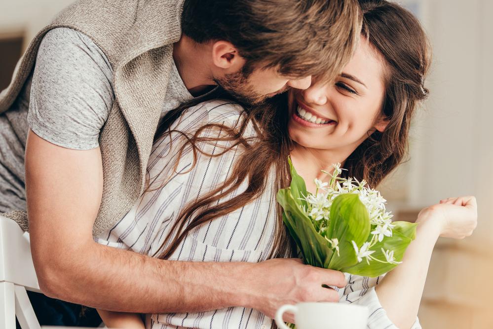 рецепт, картинки быть женой любимого мужа приготовления