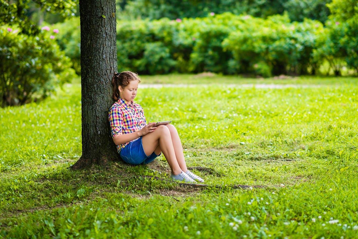 книги для подростков психология