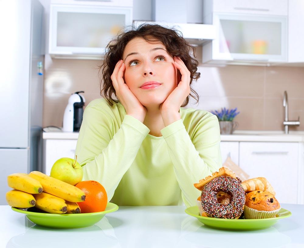 как восстановить здоровье печени