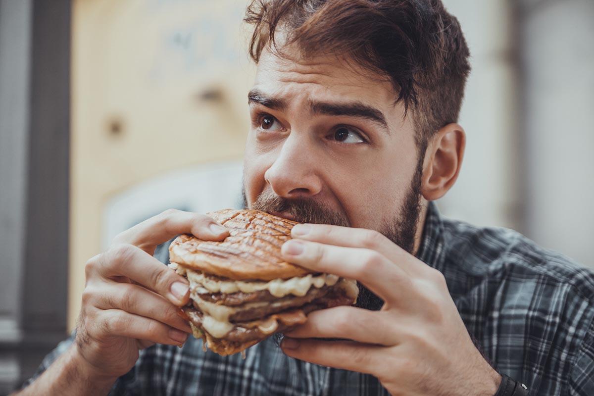 признаки болезни печени