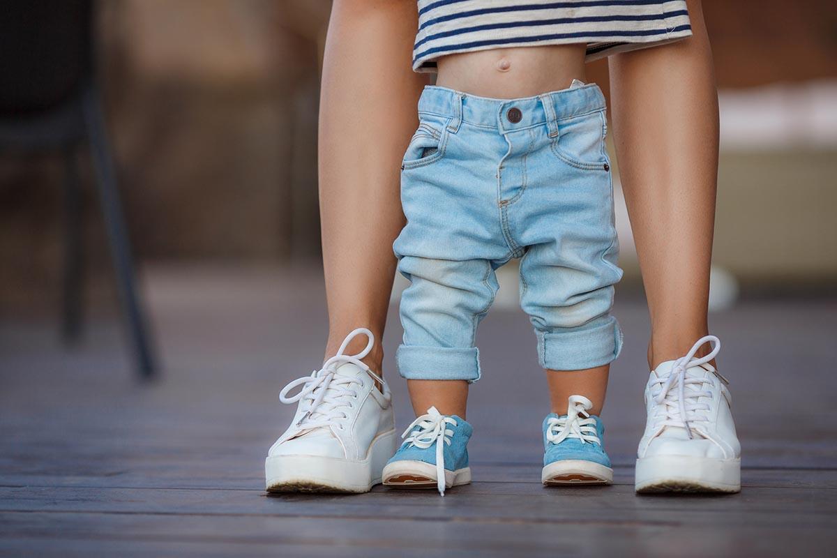 """Картинки по запросу """"Детские ботинки: как выбрать потрясающую пару для ребенка"""""""