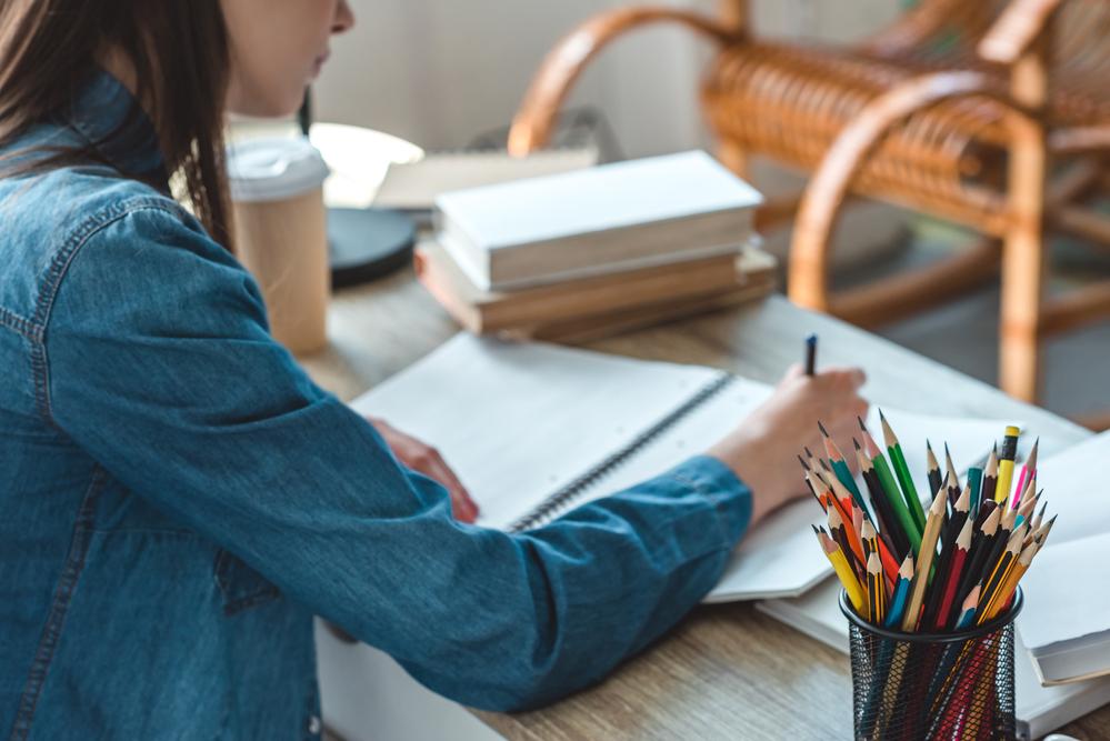 есть ли у ребенка мотивация к учебе