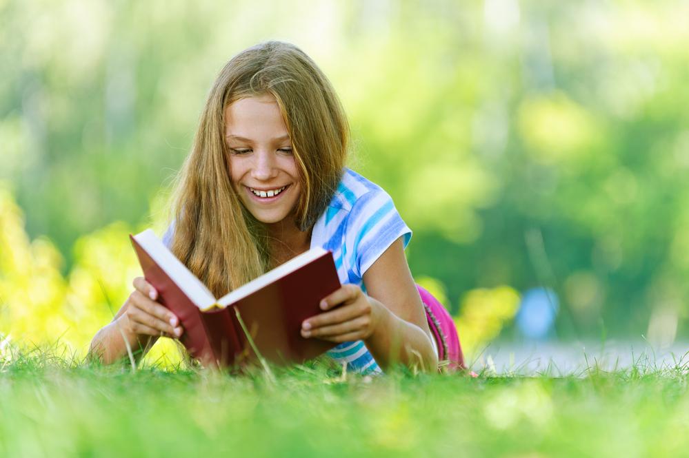 список литературы на лето для переходящих в 9 класс