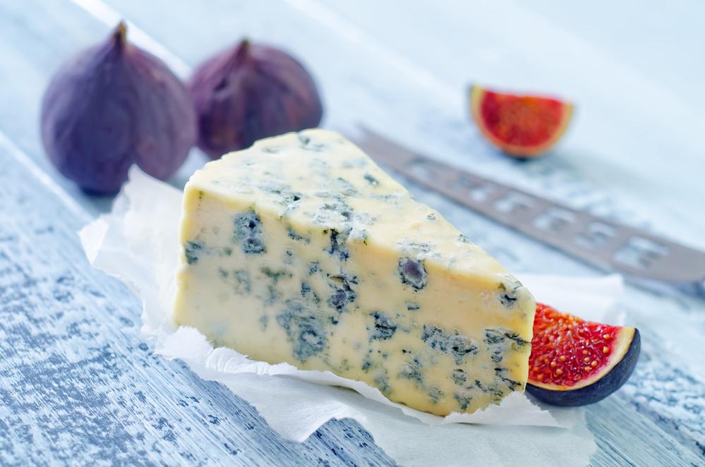фальсификация  сыра
