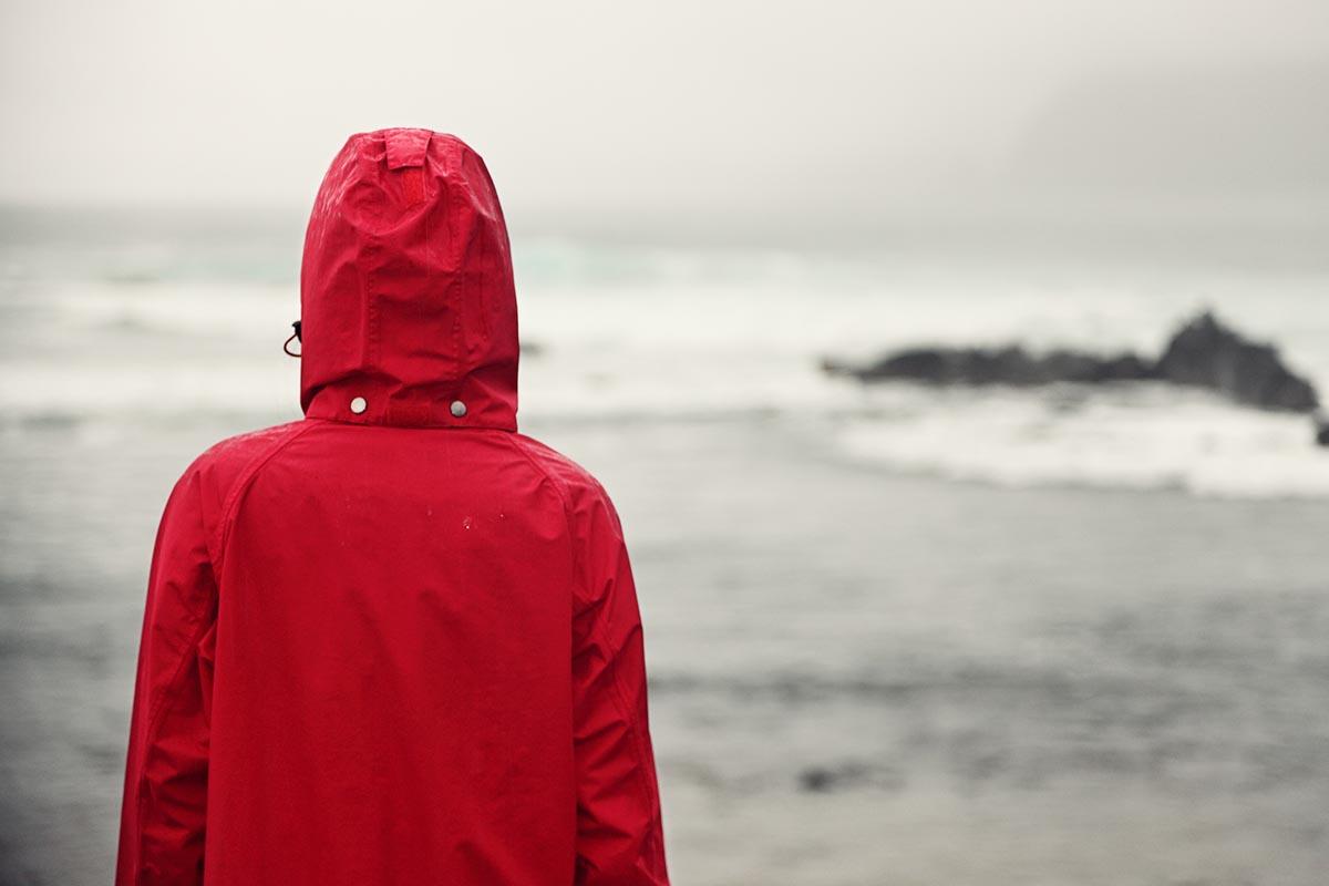 как лечить депрессию без таблеток