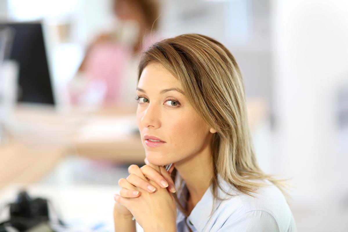 симптомы перименопаузы у женщины после 40