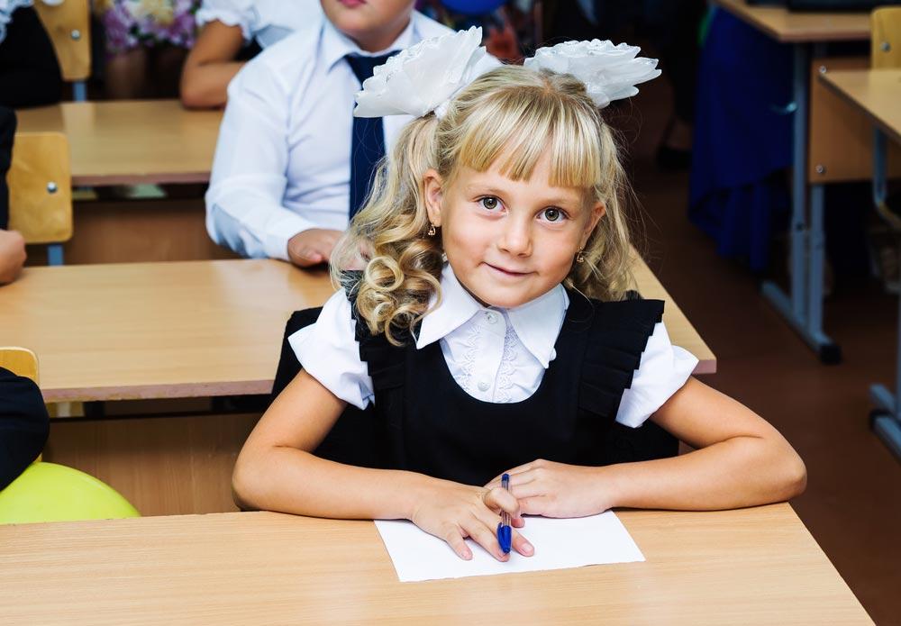 Противостояние родителей и школы