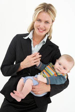 Давление при беременности 100-60