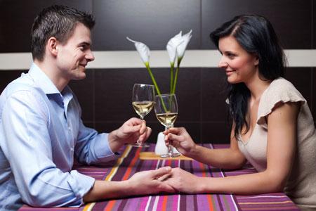Зачатие и алкоголь - вещи несовместимые