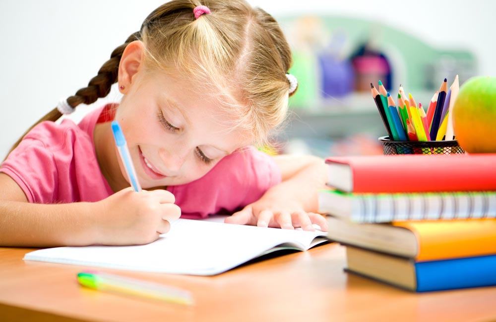 Интересные и полезные занятия для школьников