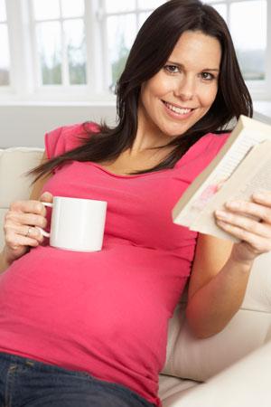 Беременность и TORCH-инфекции