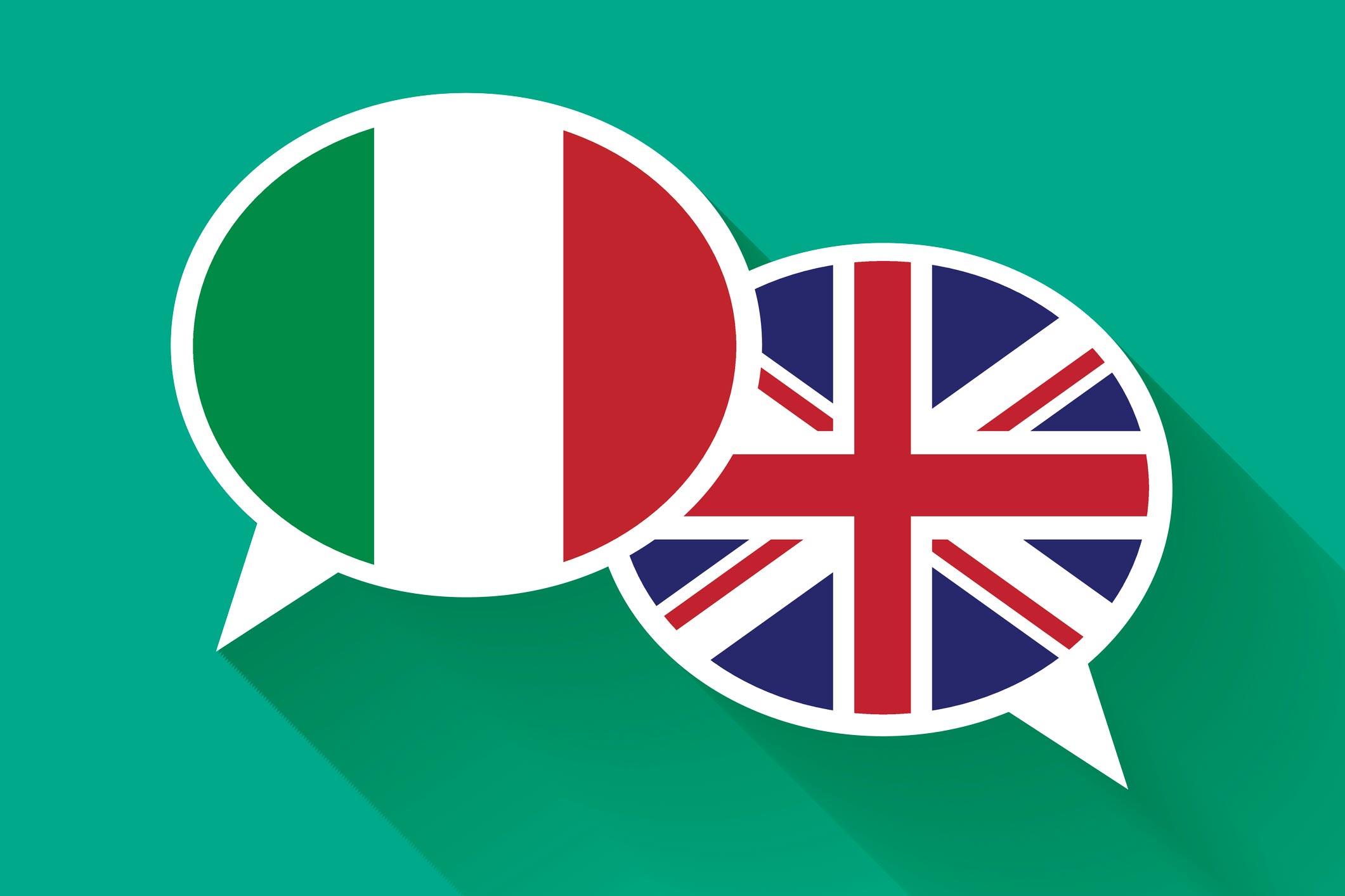 Что такое билингвизм