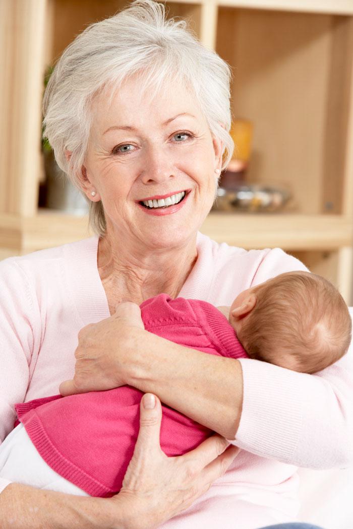 сеанс для взрослых бабушка и внук