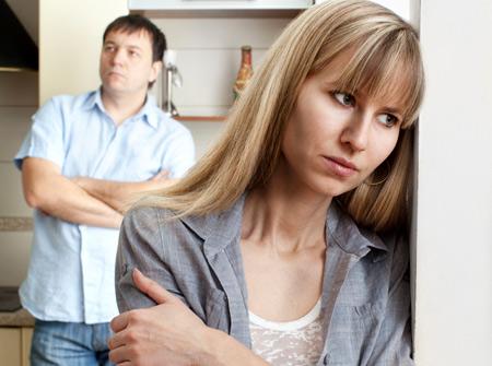 Задержка менструации - почему это бывает?