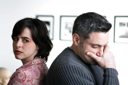 признаки усталости отношений