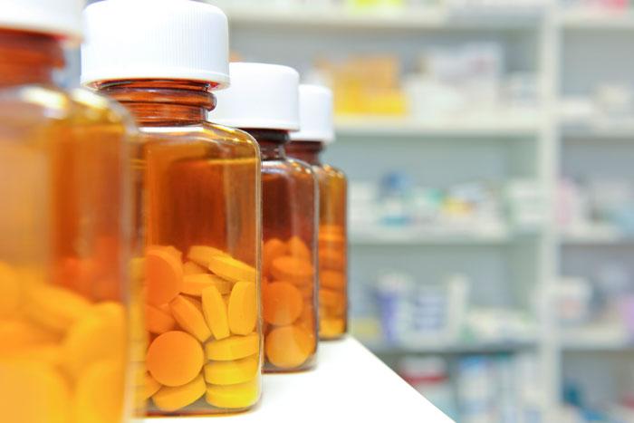 Какие таблетки не стоит принимать