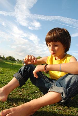 Особенности развития личности и эмоционально-волевой сферы у детей с ДЦП