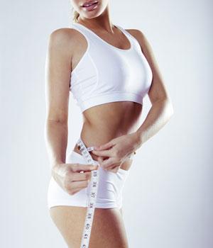 можно ли похудеть на раздельном питании