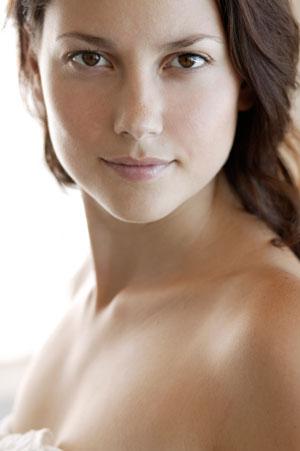 Девочки развлекаются в бане сексом онлайн