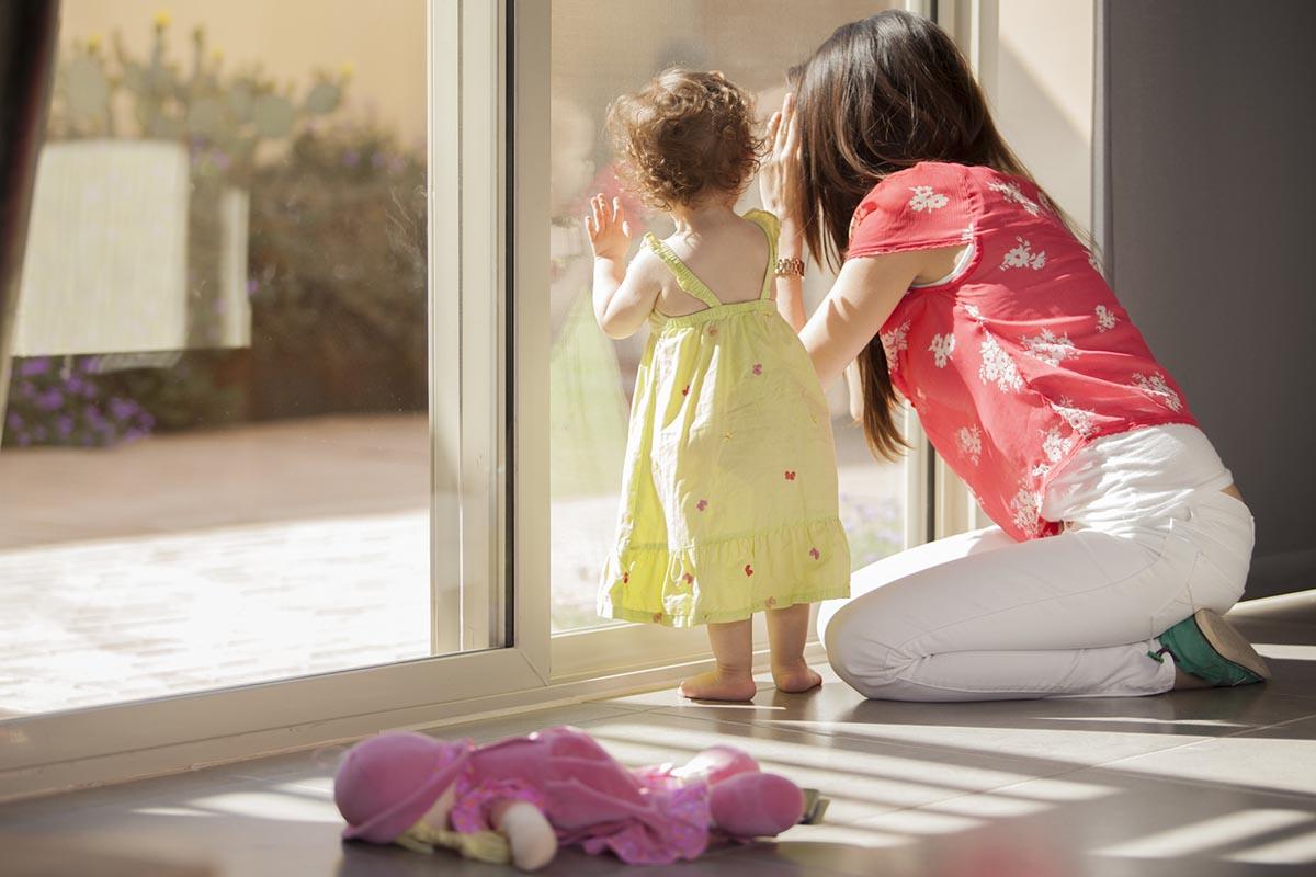 как лечить плоскостопие у ребенка
