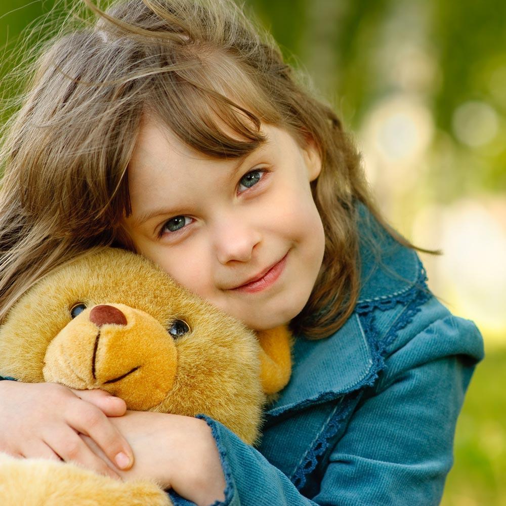Чем занять ребенка после уроков?