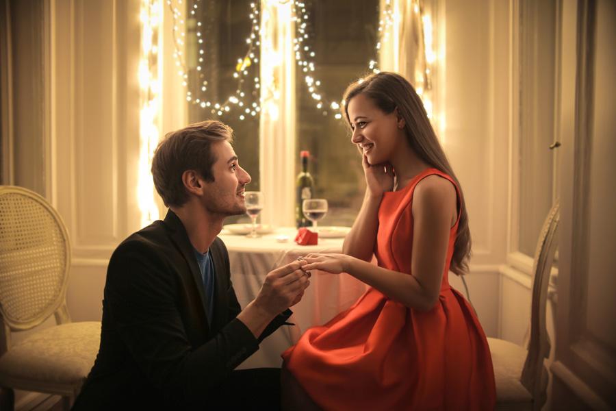 Условия брачного договора