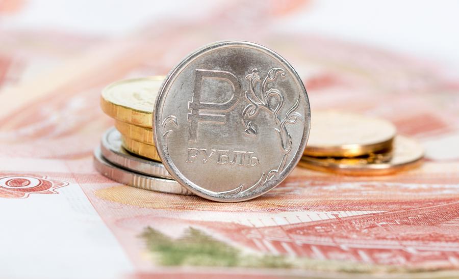 Как выплатить кредит и отдать долги