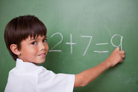 Раздельные школы для мальчиков и девочек
