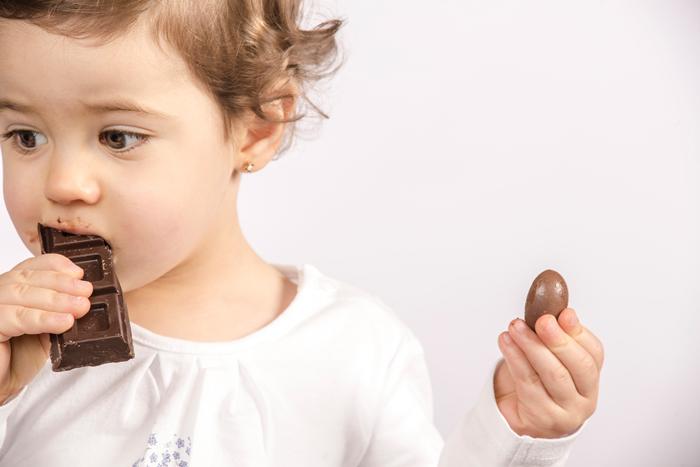 Что нельзя делать при кормлении ребенка