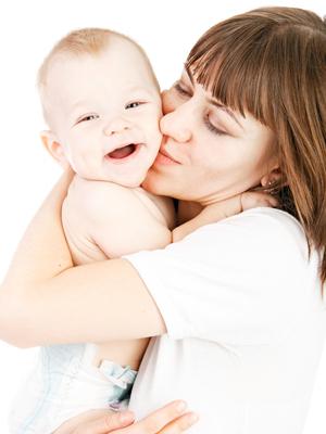 Что такое рахит? Чем опасна болезнь «рахит» у детей? На какие