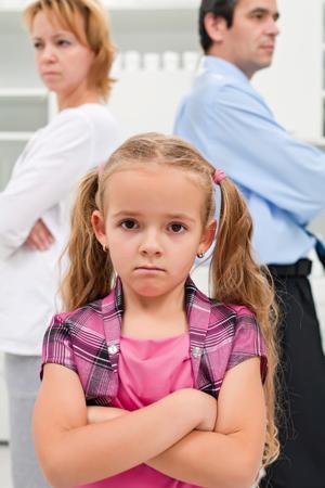 Как можно лишить отца родительских прав