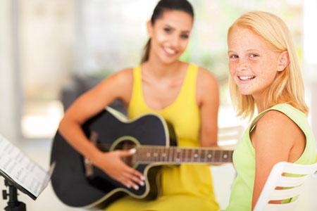 Вузы для музыкантов и музыкальные специальности