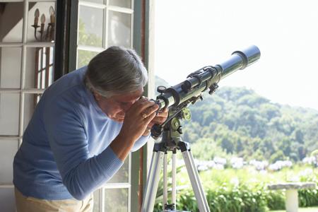 Астрономия на любителя