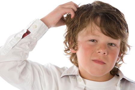 Стрижки и прически для мальчика – кому ''денди'', а кому ''ирокез''?
