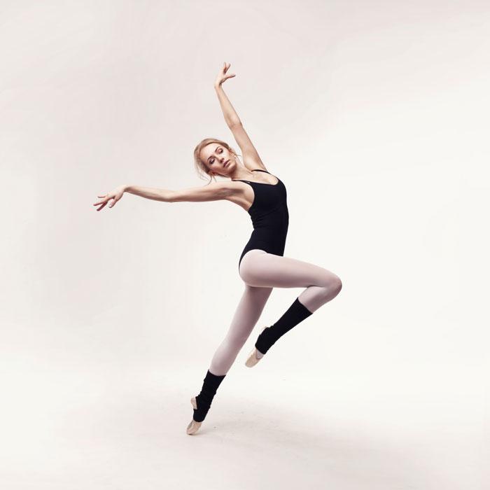 Как стать учителем танцев