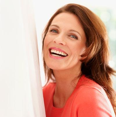 Тактика лечения гормонодефицитов