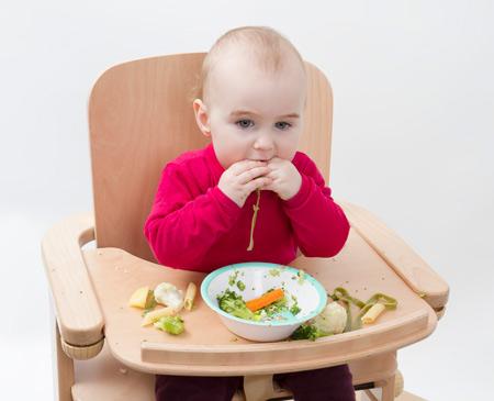 Диета 5 рецепты блюд для детей
