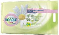 Как защитить кожу малыша под подгузником
